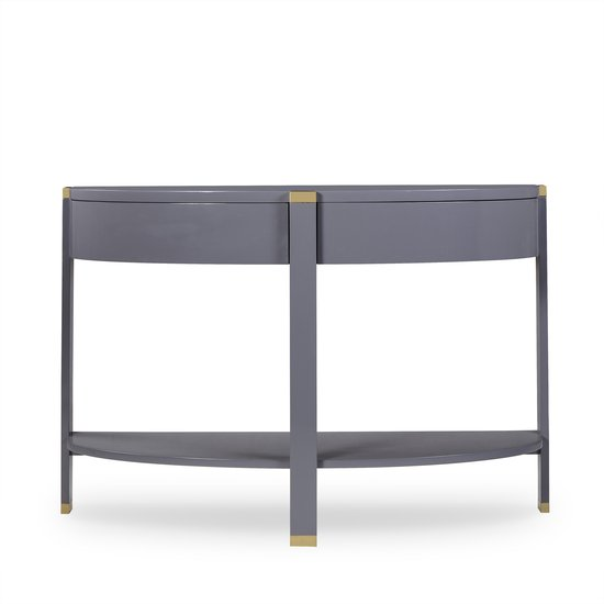 Park lane console table  sonder living treniq 1 1526641957984