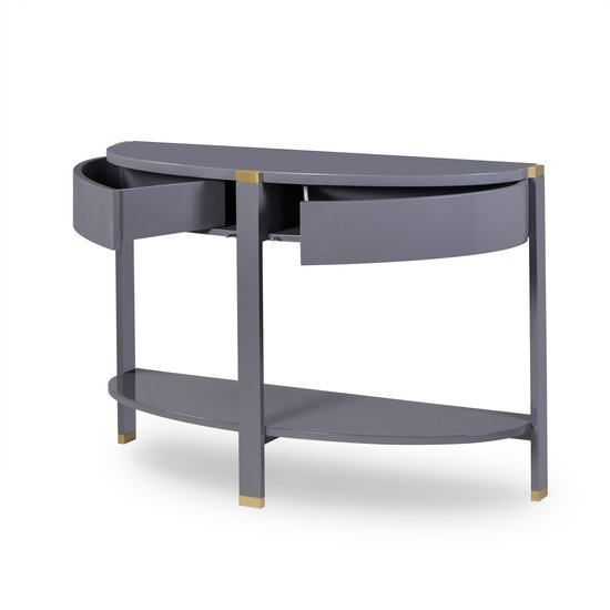 Park lane console table  sonder living treniq 1 1526641958010
