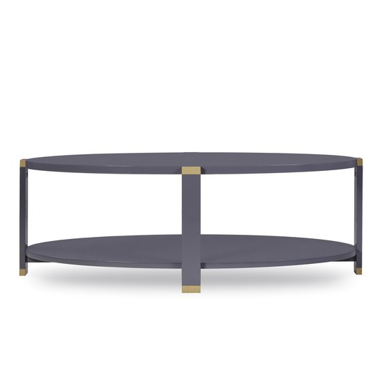 Park lane coffee table  sonder living treniq 7 1526642062666