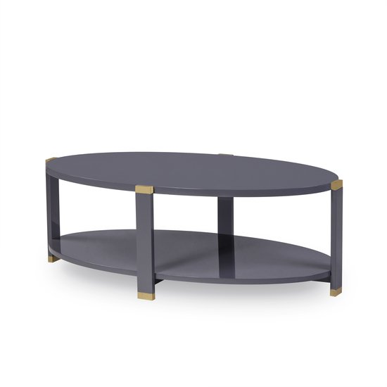 Park lane coffee table  sonder living treniq 7 1526642062643