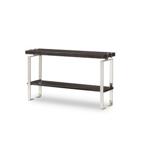 Baxter-Console-Table_Sonder-Living_Treniq_0