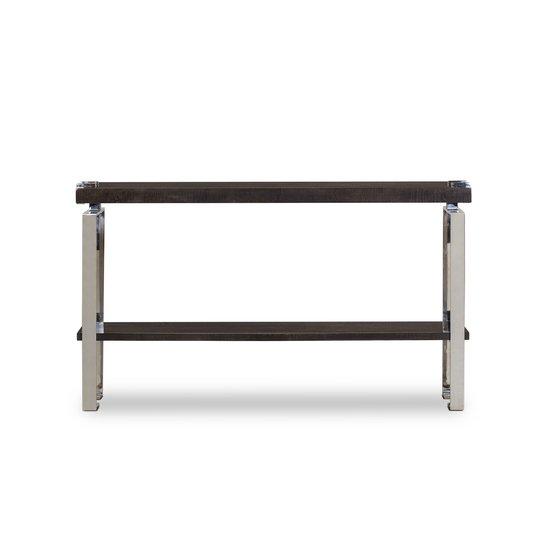 Baxter coffee table  sonder living treniq 1 1526643014029