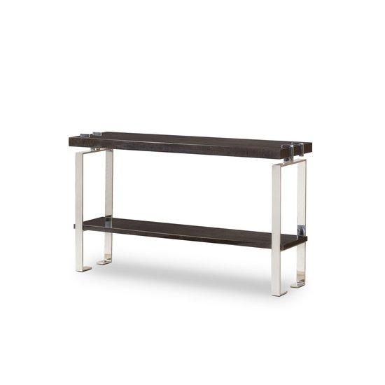 Baxter coffee table  sonder living treniq 1 1526643014026