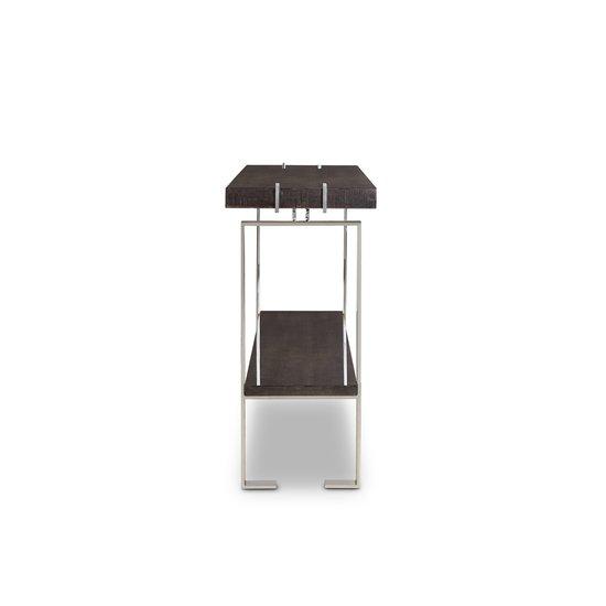 Baxter coffee table  sonder living treniq 1 1526643014035