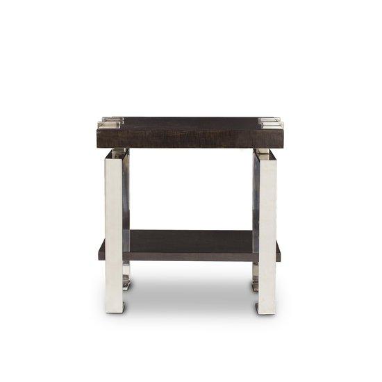Baxter side table  sonder living treniq 1 1526643246547