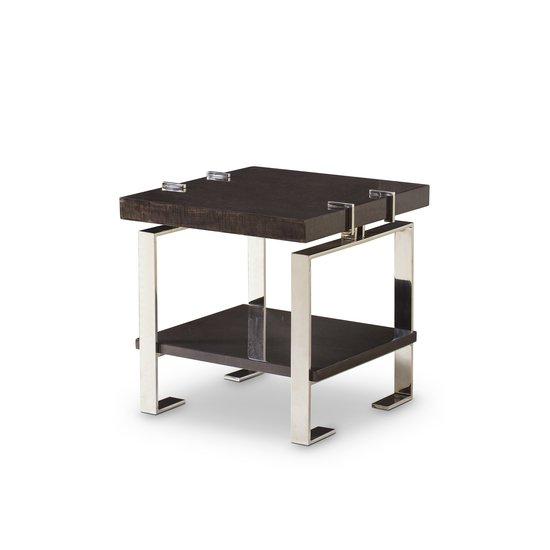 Baxter side table  sonder living treniq 1 1526643246539