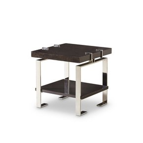 Baxter-Side-Table-_Sonder-Living_Treniq_0