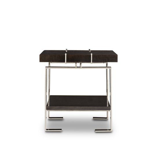 Baxter side table  sonder living treniq 1 1526643246550