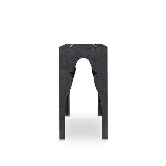 Renaisance console table  sonder living treniq 1 1526643704058