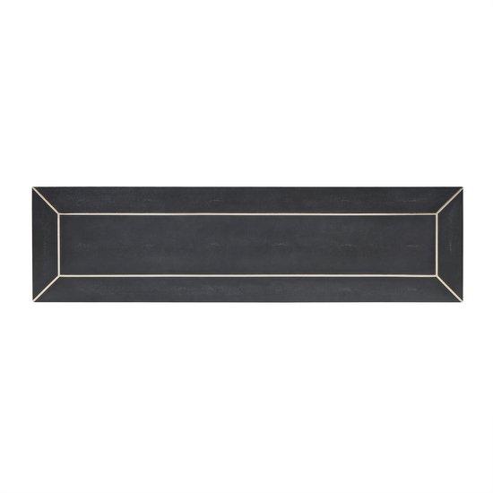 Renaisance console table  sonder living treniq 1 1526643704090