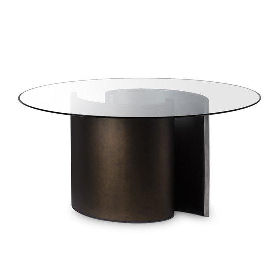 69' dining table  sonder living treniq 1 1526643939416