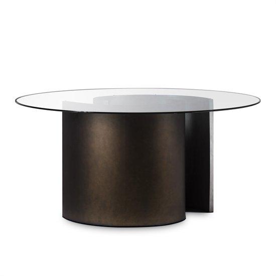 69' dining table  sonder living treniq 1 1526643939431