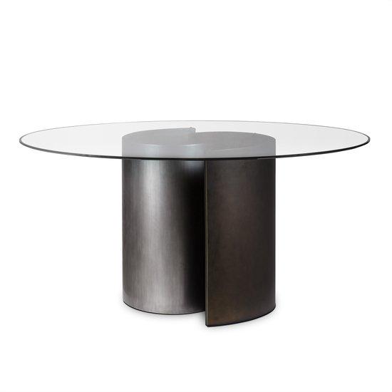69' dining table  sonder living treniq 1 1526643939436