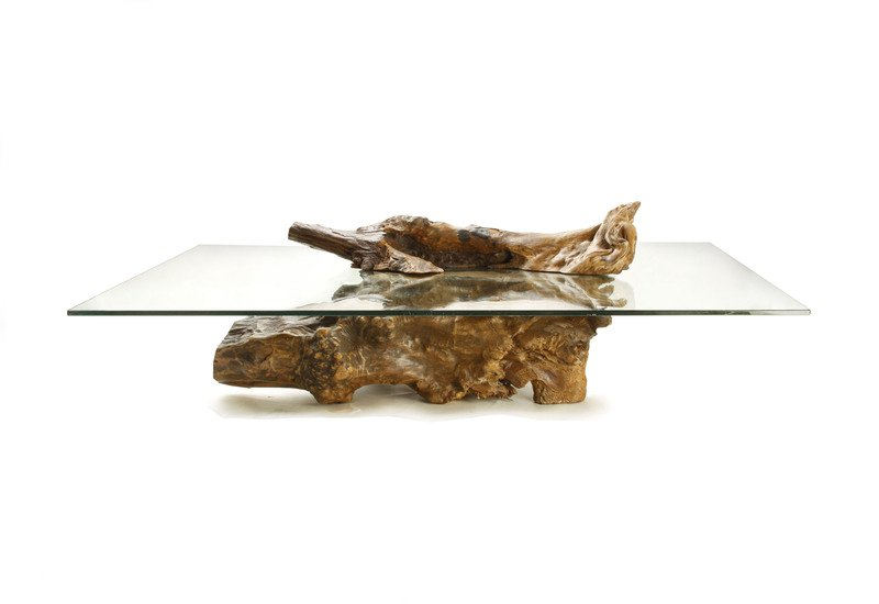 Melvins coffee table bernardo urbina treniq 2