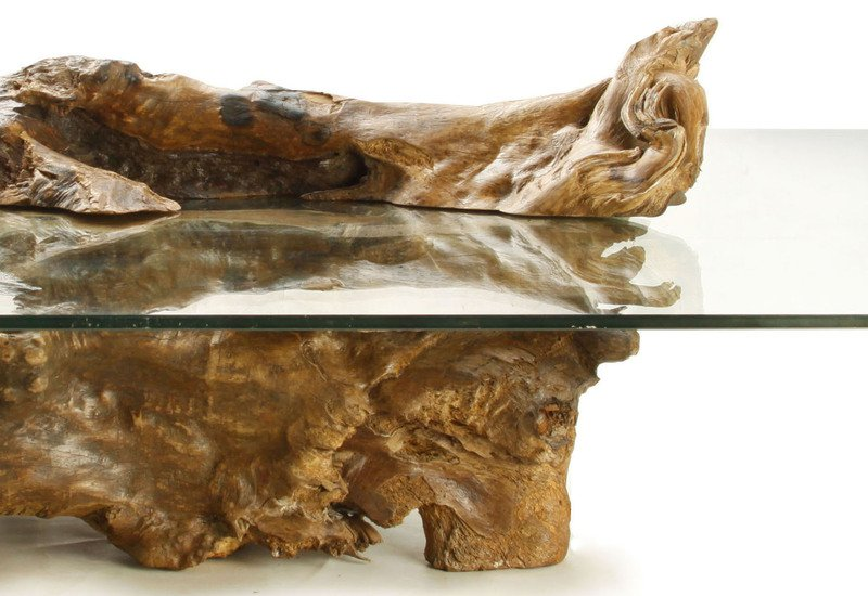 Melvins coffee table bernardo urbina treniq 4