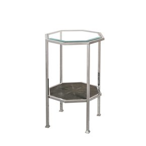 Hexagonal-Accent-Table-_Sonder-Living_Treniq_0