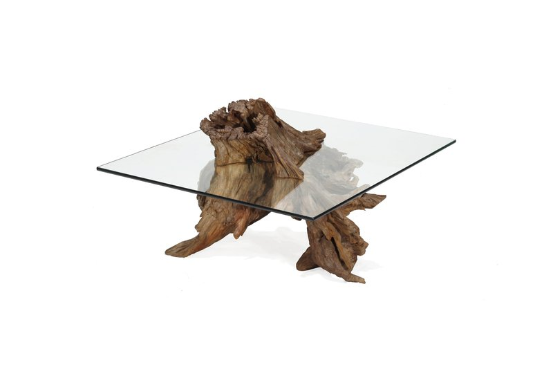 Root coffee table bernardo urbina treniq 1