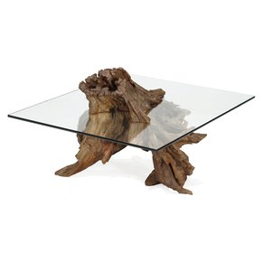 Root-Coffee-Table_Bernardo-Urbina_Treniq_0
