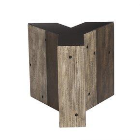 Alphabet-Side-Table-Letter-Y-_Sonder-Living_Treniq_0