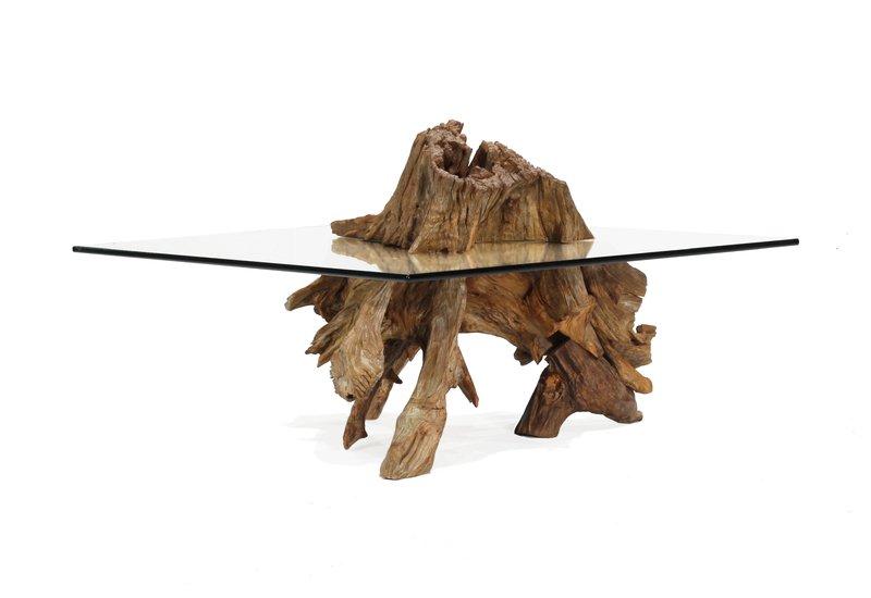 Root coffee table bernardo urbina treniq 2