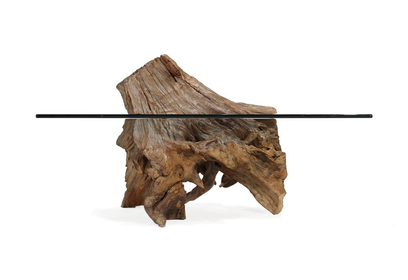 Root coffee table bernardo urbina treniq 3