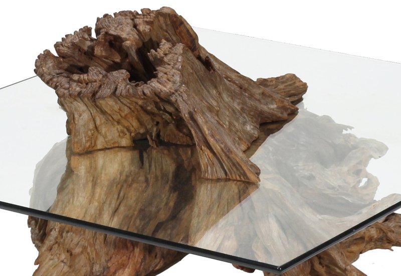 Root coffee table bernardo urbina treniq 4