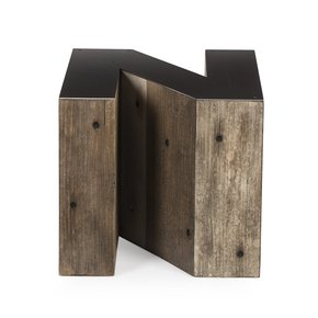 Alphabet-Side-Table-Letter-N-_Sonder-Living_Treniq_0