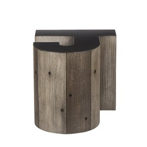 Alphabet-Side-Table-Letter-J-_Sonder-Living_Treniq_0
