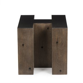 Alphabet-Side-Table-Letter-H-_Sonder-Living_Treniq_0