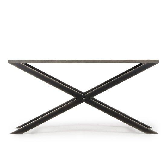 Stanley console table  sonder living treniq 1 1526647788767