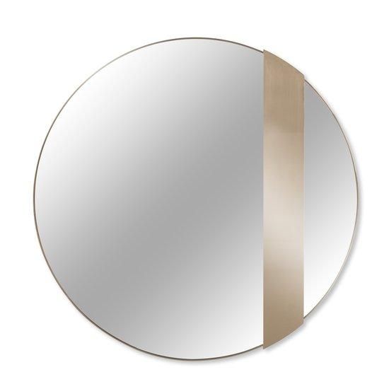Titian mirror  sonder living treniq 1 1526647880938