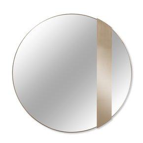Titian-Mirror-_Sonder-Living_Treniq_0