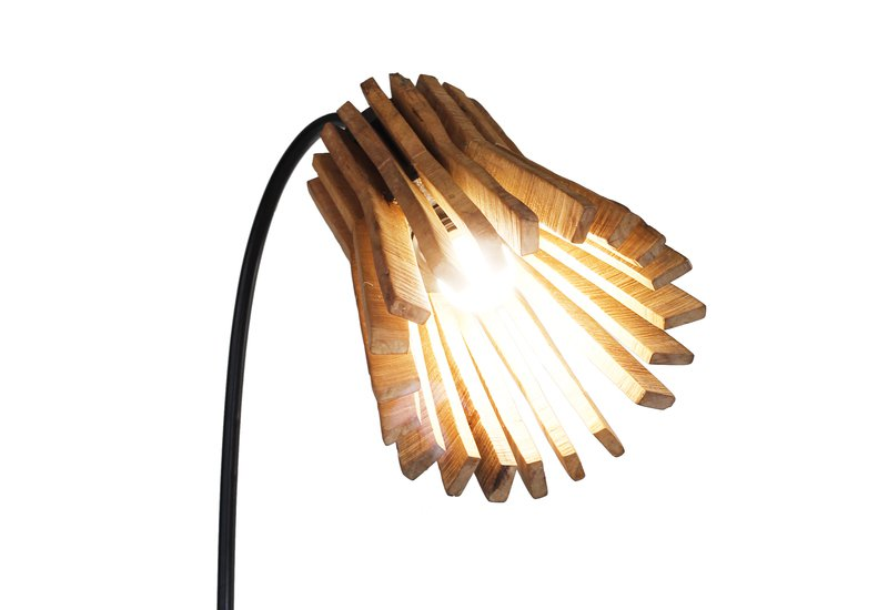 Sphere floor lamp bernardo urbina treniq 3