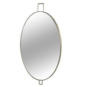 Fox-Wall-Mirror-Medium-_Sonder-Living_Treniq_0