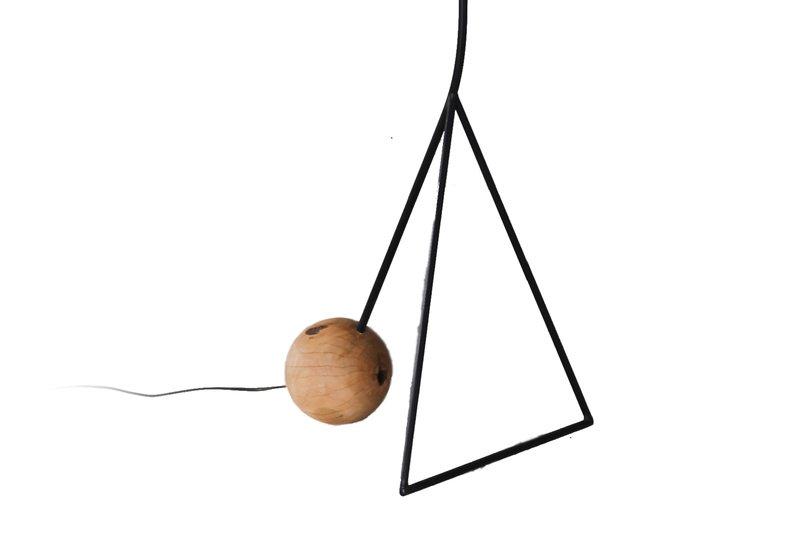 Sphere floor lamp bernardo urbina treniq 4