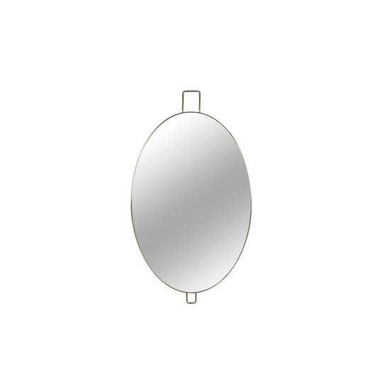 Fox wall mirror small  sonder living treniq 1 1526648354856
