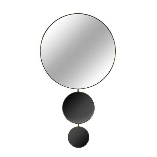 Harrison mirror black  sonder living treniq 1 1526648396452