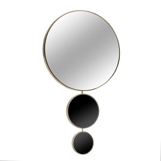 Harrison mirror black  sonder living treniq 1 1526648396447