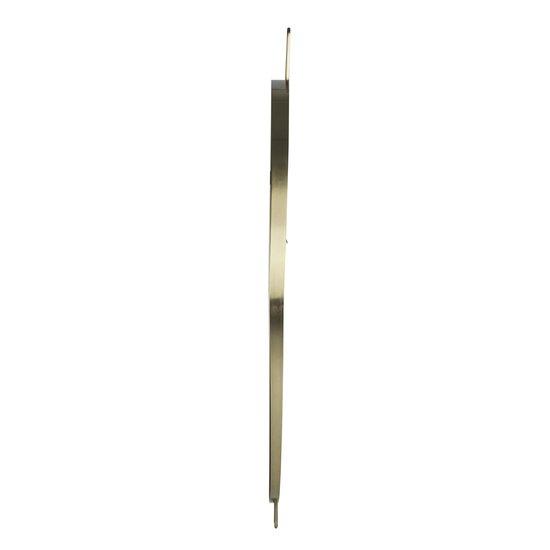 Fox wall mirror large  sonder living treniq 1 1526648667103
