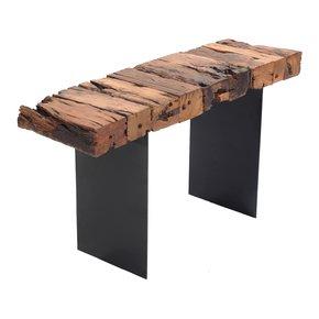 Traviesa-Console-Table_Bernardo-Urbina_Treniq_0