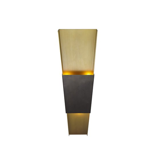 Eva wall light  sonder living treniq 1 1526878680758