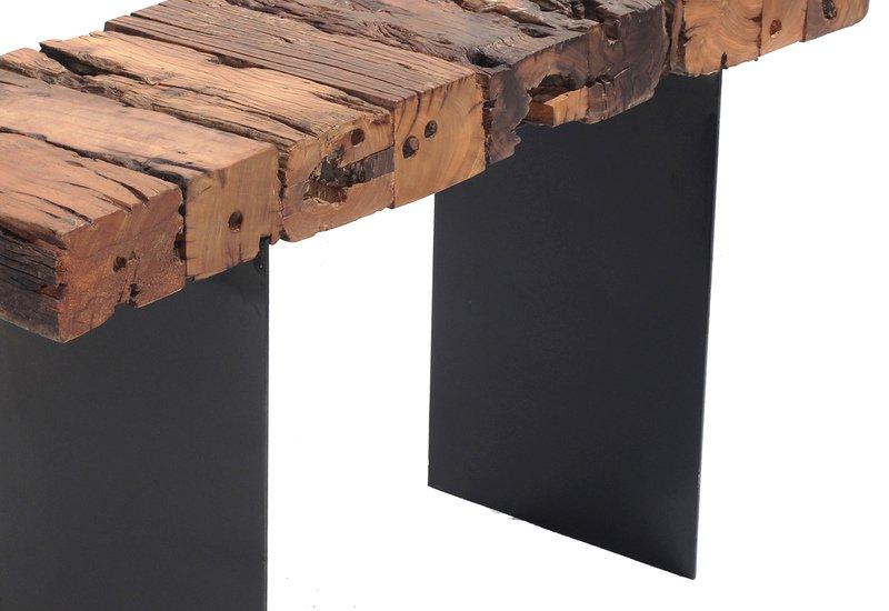 Traviesa console table bernardo urbina treniq 6