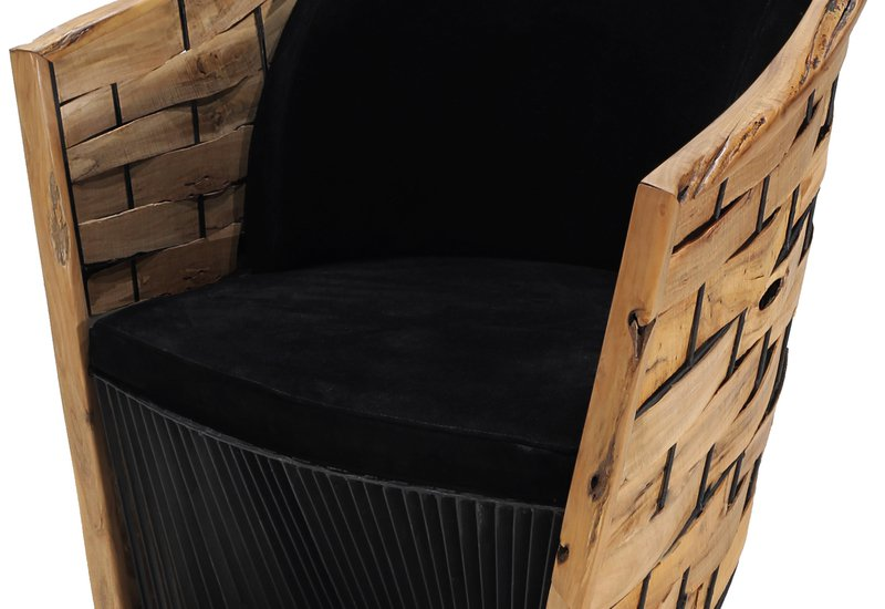Weaving lounge chair bernardo urbina treniq 3