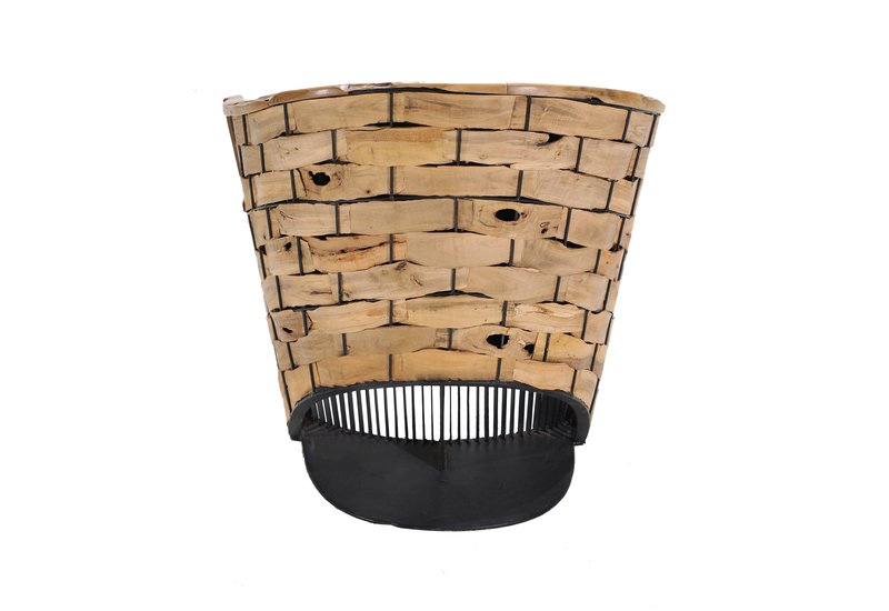 Weaving lounge chair bernardo urbina treniq 6