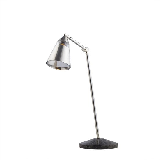 Bessie table lamp  sonder living treniq 1 1526879324274