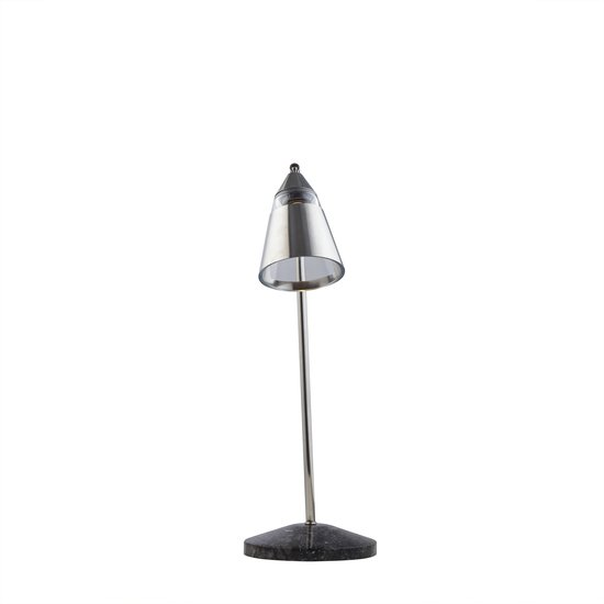 Bessie table lamp  sonder living treniq 1 1526879324320