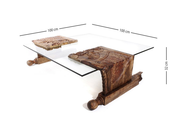 Grace coffee table bernardo urbina treniq 5