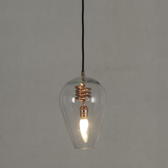 Brando pendant small copper  sonder living treniq 1 1526879446437