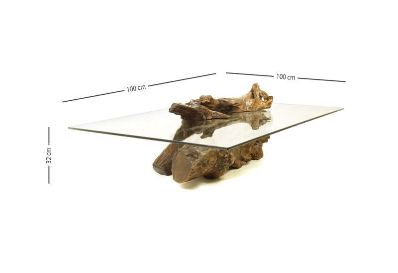 Melvins coffee table bernardo urbina treniq 7