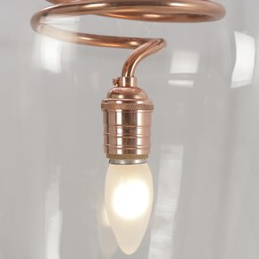 Brando-Pendant-Large-Copper-_Sonder-Living_Treniq_0